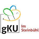 gKU Im Steinbühl