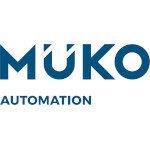 Mueko